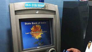 ATM Cash Withdrawal Rule: SBI, PNB समेत किस बैंक के ATM से निकाल सकते हैं कितना कैश, जानिए यहां...