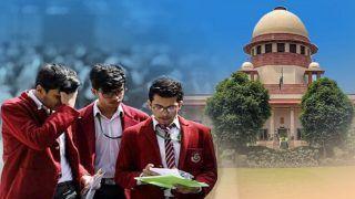 CBSE, CISCE Class 12 Results: Parents, Students Flag Concern Over Evaluation Formulas