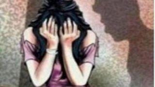UP: प्राइवेट हॉस्पिटल में इलाज के लिए आई बेहोश युवती के साथ कंपाउंडर ने की शर्मनाक हरकत