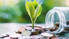 Federal Bank: आईएफसी ने ग्रीन रिकवरी को बढ़ावा देने को फेडरल बैंक में इक्विटी निवेश किया
