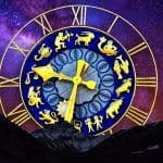 Horoscope Today, September 28, Tuesday: Libra Will Fulfil Professional Targets, Stomach-Related Problems Will Trouble Leo