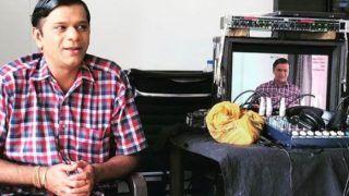 Tarak Mehta ka...कभी बैंक में 4000 महीने की नौकरी करते थे Tanmay Vekaria,'बाघा' ने बदल दी किस्मत
