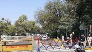 UP Unlock 2021: Lockdown Lifted in All 75 Districts, Night And Weekend Curfew to Stay. Full List of Relaxations