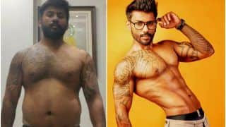 Real-Life Weight Loss Journey: I Lost 25 Kilos With Regular Jogging And Intermittent Fasting