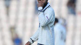 WTC Final, IND vs NZ: विराट कोहली ने न्यूजीलैंड के गेंदबाजों को सराहा, कहा- वो लंबे समय तक लय में रहते हैं