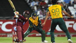 South Africa tour of West Indies 2021: जानिए कब खेले जाएंगे मुकाबले, क्या है Full Squads, कहां देख सकेंगे Live Streaming?