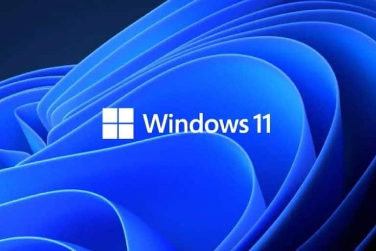 Microsoft to Launch Windows 11 on October 5. Here's How to Check For Your Device's Update to Windows 11
