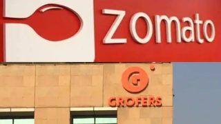 Zomato IPO Subscription: पूरी तरह से सब्स्क्राइब हुआ जोमैटो आईपीओ का रिटेल सेगमेंट
