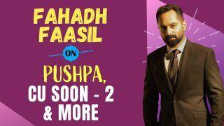 Allu Arjun की फिल्म 'पुष्पा' के दूसरे भाग की शूटिंग जल्द होगी शुरु, इंटरव्यू में जानें पूरी डिटेल- Video