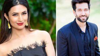 Bade Achhe Lagte Hain 2: Divyanka Tripathi-Nakuul Mehta To Replace Sakshi Tanwar-Ram Kapoor in The Show?