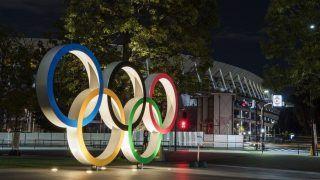 अगर कोविड मामले बढ़े तो रद्द हो सकते हैं Tokyo Olympics; मुख्य अधिकारी ने दिया बड़ा बयान
