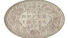 अगर आपके पास है यह एक रुपये का सिक्का, तो रातोंरात आप बन सकते हैं करोड़पति, जानिए- कैसे?