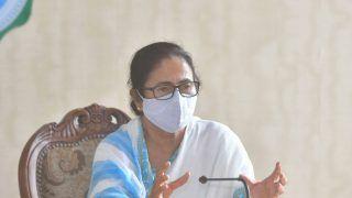 'State Of Super-Emergency': Mamata Says Pegasus Snoopgate Worse Than Watergate Scandal