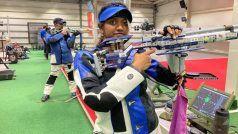 Tokyo Olympics 2021 Live Updates: रुपिंदर सिंह के पेनल्टी स्ट्रोक की मदद से 1-1 की बराबरी पर भारत