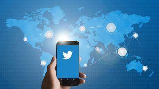 ट्विटर के एमडी को बड़ी राहत, कर्नाटक हाईकोर्ट ने खारिज किया गाजियाबाद पुलिस का पेशी वाला नोटिस