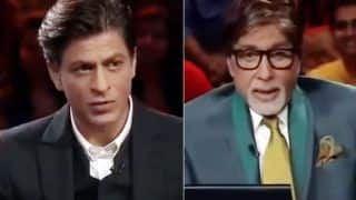 KBC Producer Opens Up On What Went Wrong With Shah Rukh Khan As Host: 'AB Shoes Are Big To Fill In'