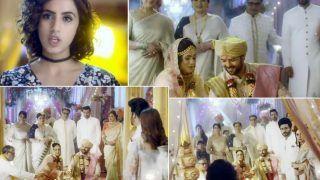 Kundali Bhagya Maha Episode Big Twist: Mahira Exposes Prithvi-Sherlyn's Truth To Luthra Family