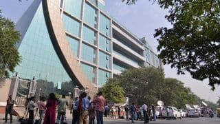 Gurugram's Ambience Mall Owner Arrested for Bank Loan Fraud Worth Rs 200 Crore