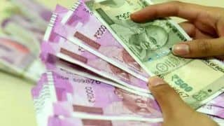 Dearness Allowance: इस राज्य के सरकारी कर्मियों को दिवाली का तोहफा, 8 फीसदी बढ़ा महंगाई भत्ता