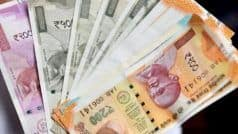Dearness Allowance Increased: केंद्र ने कर्मचारियों को दिया दिवाली गिफ्ट, DA में किया 3% बढ़ोतरी का ऐलान