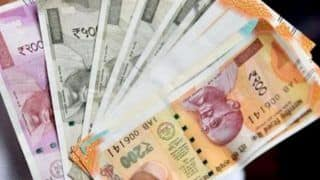 7th Pay Commission: Govt Makes Big Announcement On Dearness Allowance For Gratuity Calculation, Leave Encashment Of Retired Employees
