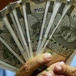 7th Pay Commission Latest News: Centre Likely to Increase Salary of Govt Employees Again. Here's How To Calculate DA Hike