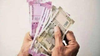7th Pay Commission: Salary For Government Employees Will Increase This Much After DA Hike