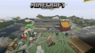 This Country Has Blocked Teenagers From Purchasing Minecraft Java Edition, Here's Why