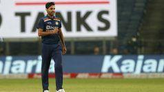 Sri Lanka vs India, 1st T20I: भारत ने कोलंबो में दर्ज की 11वीं T20I जीत, 12 सालों में अब तक ये 2 टीमें ही दे सकीं मात