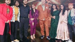 Indian Idol 12: Pawandeep Rajan, Arunita Kanjilal And Others Sent Back To Their Homes And Reason Will Leave You Surprised