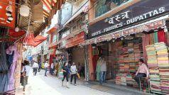 महाराष्ट्र में कोरोना अनलॉक के नियमों से व्यापारी संघ नाराज, कहा- कोरोना संक्रमण कम होने के बावजूद सख्ती क्यों?