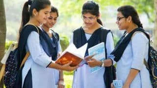 CBSE Class 12 Result 2021 DECLARED: Disappointed With The Marks? Here's What You Can Do