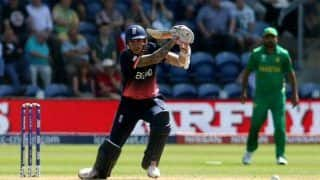 England name nine uncapped players in new squad for series against pakistan no place for alex hales 4792486