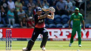 पाकिस्तान के खिलाफ सीरीज के लिए इंग्लैंड टीम में शामिल हुए नौ अनकैप्ड खिलाड़ी; एलेक्स हेल्स को मौका ना मिलने से दिग्गज हैरान