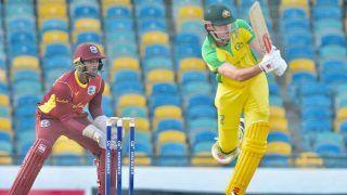West indies vs australia windies australia covid 19 tests negative 4838428