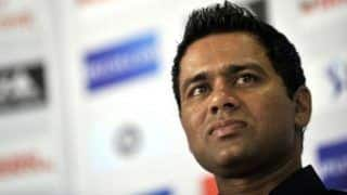 Aakash chopra protests against ecbs decision not to create a tough bubble for india england test series 4824097