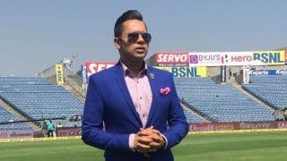 SL vs IND 2021: Aakash Chopra Picks 5 Indian Players to Watch Out For