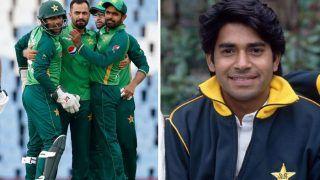 ENG vs PAK T20I- मुझे पाकिस्तान टीम में खिलाड़ियों से ज्यादा पहलवान दिखते हैं: Aaqib Javed