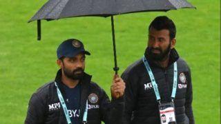 अब रहाणे 2015 वाले बल्लेबाज नहीं रहे, दीप दासगुप्ता ने इन्हें बताया पुजारा का सही विकल्प