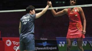 Tokyo Olympics 2020, Akane Yamaguchi vs PV Sindhu Quarterfinal:Akane Yamaguchi के खिलाफ 11 मैच जीत चुकीं PV Sindhu, ऑल इंग्लैंड चैंपियनशिप में मारी थी बाजी