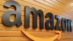 Amazon great Indian festival sale: 3 अक्टूबर से शुरू होने वाला है अमेजन का 'ग्रेट इंडियन फेस्टिवल' सेल