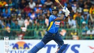 Angelo mathews retirement amid contract issue with sri lanka cricket senior player hint to take retirement 4794725