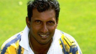 India vs Sri Lanka: अर्जुन रणतुंगा ने बताया 'दूसरे दर्जे की भारतीय टीम', साथी खिलाड़ी ने किया पलटवार