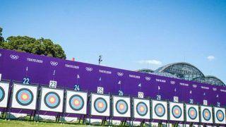 Tokyo Olympic 2020: तीरंदाजी में भारतीय पुरुष टीम कोरिया से हारकर बाहर