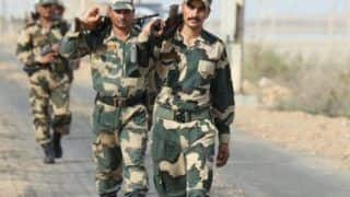 BSF Recruitment 2021: Vacancies Announced For Various Posts in BSF For 10th, 12th Pass Candidates; Salary Upto 1.12 Lakh   Check Eligibility, Age Limit Here