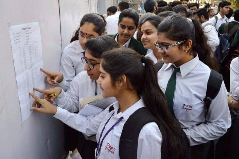 CBSE 10th Result 2021: Announcement on Date And Time Expected Soon, But Final Scores Delayed, Say Officials   Check BIG Updates Here