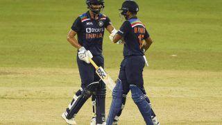 जब आप क्रिकेट खेलना शुरू करते हैं तो आप इस तरह की पारी का सपना देखते हैं: Deepak Chahar