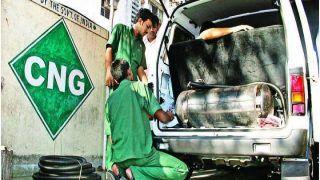 CNG-PNG Price Hike: तेल, गैस के दाम बढ़ने के बाद सीएनजी-पीएनजी की कीमतों में आ सकता है उछाल