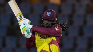 West Indies vs Australia, 4th T20I, Live Streaming: भारत में भी देखा जा सकता है लाइव टेलीकास्ट, इतने बजे शुरू होगा मैच