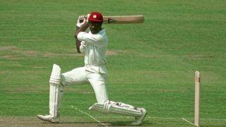 Today in History: मात्र 25 रन बनाकर ऑलआउट हुआ वेस्टइंडीज, 52 साल पहले यूं जीता आयरलैंड
